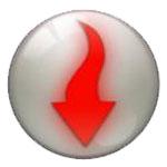 vso downloader(视频下载器)