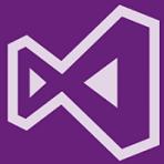 visual studio 2022(平台编程软件)