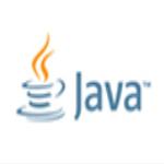 jdk16(Java编程工具)