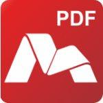 master pdf editor(PDF编辑工具)v5.8.0.3 注册版