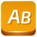 app builder(web可视化开发工具)