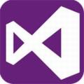 microsoft visual c++(系统运行库)v14.30.30704.0 中文绿色版