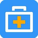 easeus data recovery wizard(易我数据恢复软件)v14.4 技术版