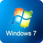 updatepack7r2(WIN7更新补丁包)v21.10.13 官网版