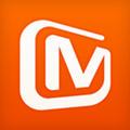 芒果tv v6.4.10.0 官方版