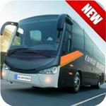 德国客车模拟
