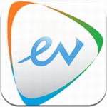 evplayer(视频播放器)v3.4.5 激活版