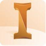 autodesk inventor pro 2021(工程制图软件)v2022.1.1 注册版