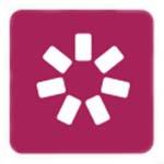 ispring suite10(PPT插件)v10.2.0 汉化版
