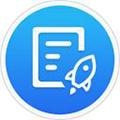 极速开票软件v4.3.1.3.03 金税盘版