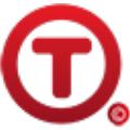 tabbles(文件管理软件)v5.9.2 注册版