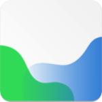 agisoft metashape professional(3D建模软件)v1.7.5 激活版