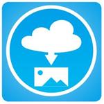 大仙一键搬图v56.0.1.6 免费版