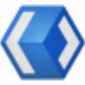 极客大师v1.6.2 官方版