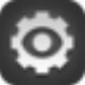 ydark(系统内核工具)v1.0.2.4 绿色版