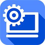 联想驱动管理v2.9.0719.1104 官方版