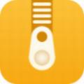zip解压缩v2.9.2 官方版
