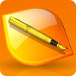 010 editor(十六进制编辑器)v12.0.1 汉化版