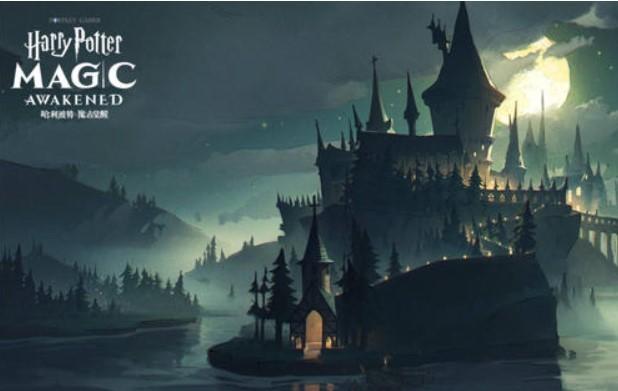 哈利波特魔法觉醒残血优胜成就怎么达成?