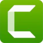 techsmith camtasia 2021(屏幕录像软件)v21.0.12.33438 注册版