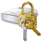 bitlocker(解锁工具)v11.4 中文版