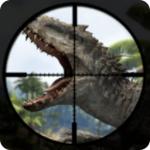 恐龙狩猎之旅