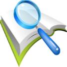mydisktest2.98(移动储存检测软件)v2.98 正式版
