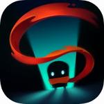 元气骑士  v3.3.0 无限金币版