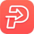 嗨格式pdf转换器v3.4.183.529 绿色免安装版