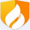 火绒恶性木马专杀工具v1.0.0.62 绿色版