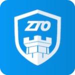 中通宝盒v7.20.0.447 电脑版