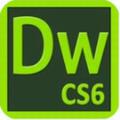dreamweaver cs6(网页设计软件)v12.0 绿色版