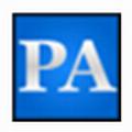 pageadmin(自助建站系统)v4.0.14 免费版