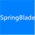 springblade(微服务开发平台)v3.1.0 商业版