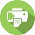 神奇照片自动打印软件v4.0.0.415 绿色版