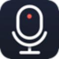 嗨格式录音大师v1.0.33.97 免费版