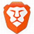 brave浏览器v1.30.101 中文版