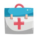 360断网急救箱v5.1.64 独立版