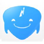 流量精灵v6.6.2 免费版