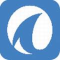 互点宝v2.8.3 官方版