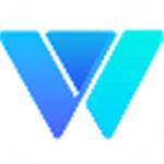 网云穿v2.65.4 免费版