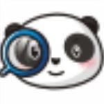 熊猫关键词工具v2.8.5.6 绿色版