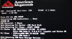 如何利用清除cmos方法��BIOS恢�统�S�O置?