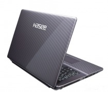 神舟战神K710C笔记本电脑一键U盘装系统win10教程