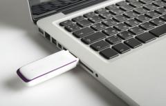 机械革命X8笔记本一键U盘装系统win10教程