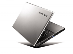 lenovo联想笔记本电脑重装系统win7xp系统_联想笔记本U盘重装系统教程图解