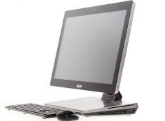asus电脑台式机电脑重装系统_华硕台式机u盘装系统教程