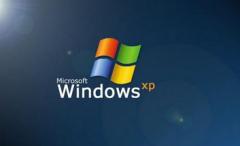 纯净版windows xp系统u盘安装视频教程