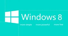一键u盘装win8.1系统 ghost win8.1专业版u盘安装视频教程