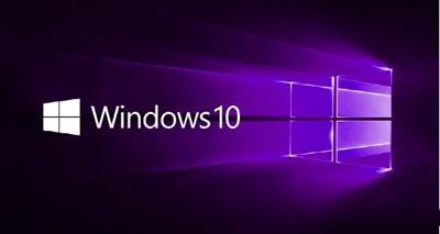电脑一键U盘重装Win10企业版系统视频教程